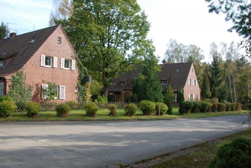 710_Ddorf