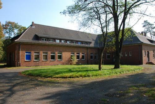 79_Ddorf